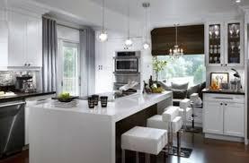 stools simple but modern kitchen bar stools design amazing bar
