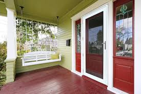 Home Depot Interior Window Shutters Security Screens For Doors And Windows Shade And Shutter Systems