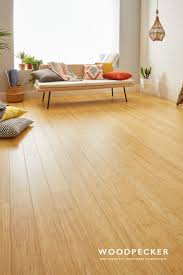 Bamboo Flooring In Kitchen Pros And Cons Best 10 Bamboo Floor Ideas On Pinterest Bamboo Wood Flooring
