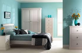 Color For Bedroom Uncategorized Blue Wall Colors Blue Bedroom Color Schemes Blue