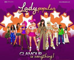 Games Like My Candy Love   Popular Dating Sim Games   hubpages HubPages