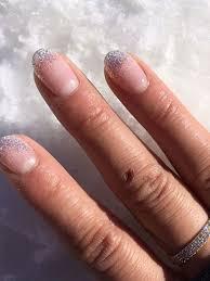 gel nails designs gallery gallery nail art designs