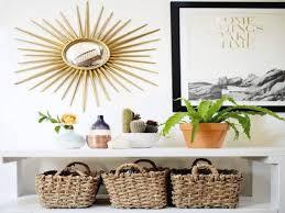 Home Design Decor Reviews Best Minimal Home Decor Review Youtube