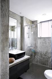 Bathroom Design Ideas 2012 Bathroom Design Ideas 7 Material Finishes For Walls And Floors