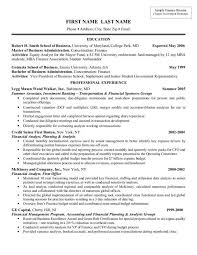 Cover Letter Examples  cover letter cover letter help     My Document Blog Cover Letter Banking Internship  Investment Banking Sample
