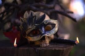 dragon city event halloween 10 terrifying halloween attractions best halloween events best