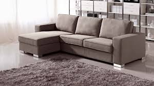 Small Sofa Sectional by Sofas Striking Cheap Sofa Sleepers For Small Living Spaces