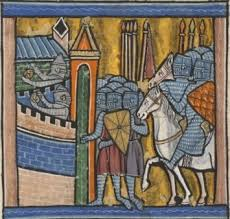 Siege of Nicaea