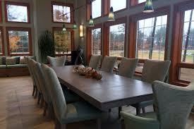 the contemporary couch design studio featuring artistic interior