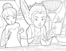 pirates from disney u0027s pirate fairies coloring pages