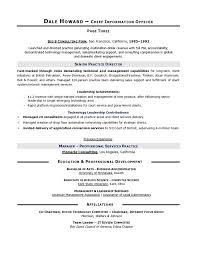 Sample Resume Lpn by Sample Of Licensed Practical Nurse Resume Cipanewsletter Sample