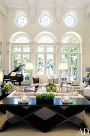 423 best living rooms images on pinterest living room ideas