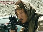 Resident Evil: Extinction, Milla Jovovich - Resident-Evil-3-Milla-Jovovich-983