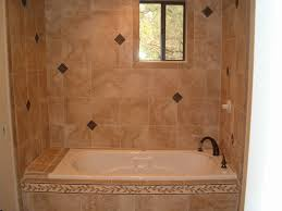 stunning tiling a bathroom wall images design inspiration tikspor