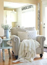 Ideas For Living Room Furniture by Best 25 Side Chairs Ideas Only On Pinterest Teal Seat Pads