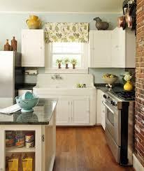 kitchen home blog
