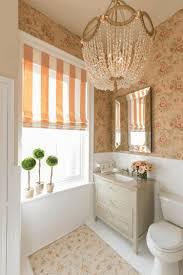 Home Goods Bathroom Decor Bathroom Styles Full Length Floor Mirror 10 Inch Drawer Slides