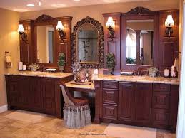 Bathroom Vanity San Francisco by Bathroom Vanities For Less 24 Inch Single Sink Square Console