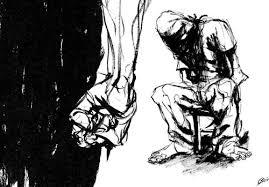 Tortura,  50  años  de  silencio