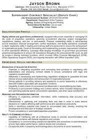 resume writing calgary and cv writing services ottawa resume and cv writing services ottawa
