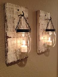 Woodworking Projects For Christmas Presents by Best 25 Barn Wood Projects Ideas On Pinterest Reclaimed Wood