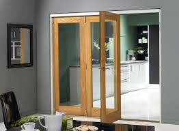 Large Interior Doors by French Doors Blinds Internal Doors Room Divider Large Room
