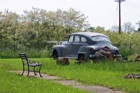 cc capsule 1946 48 dodge u2014 watching the toyotas go by