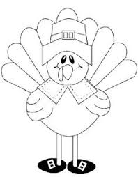 cool thanksgiving coloring pages children thanksgiving