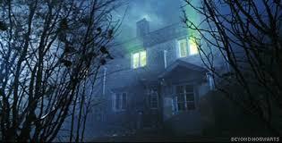 Godric Hollow à vendre. dans Actualités