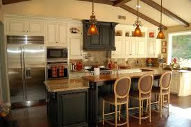 kitchen island bar designs home decoration ideas