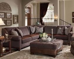 Alluring  Sectional Living Room Sets Design Decoration Of Top - Best living room sets