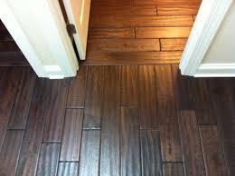 Hardwood Floor Restore Tips Hardwood Floor Sander How Much Does It Cost To Refinish