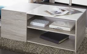 Wohnzimmertisch Modern Funvit Com Pvc Weiss Quadrat Bodenbelag