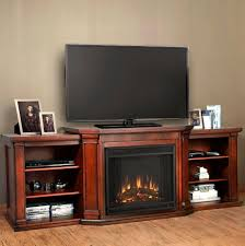 50 Electric Fireplace by Napoleon 50 Electric Fireplace Home Design Ideas