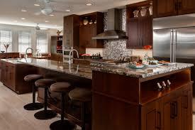 Kitchen Cabinets York Pa Kitchen Design Kitchen Remodeling Harrisburg Carlisle Hershey Pa