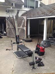 find more bowflex schwinn comp for sale at up to 90 off ladner bc