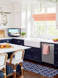 100 kitchen collection coupons kitchen bath collection