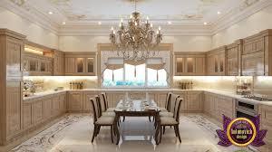 Big Kitchen Island Designs Kitchen Large Kitchen Islands With Seating And Storage Modern