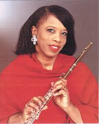 Doris Hall in Concert. Side A (.mp3 file) · Side B (.mp3 file) - dhall3