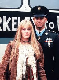 Forrest Gump Halloween Costume Sale 10 Lame Halloween Costume Ideas Couples Whowhatwear