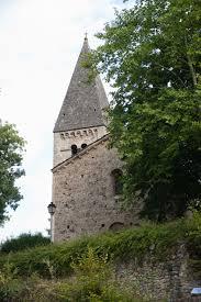 Notre-Dame-de-Mésage