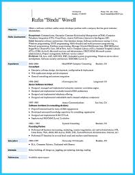 Resume For Call Center Jobs by What Will You Do To Make The Best Call Center Resume So Many Call