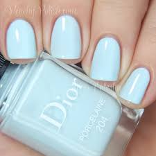 dior vernis spring 2014 trianon collection swatches u0026 review