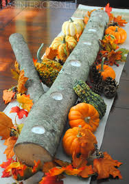 thanksgiving crafts for 5 year olds 35 fall table centerpieces autumn centerpiece ideas