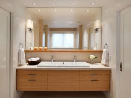 home depot bathroom light fixtures mirror with lighting bathroom sinks home depot open lighting with white double vanity and large mirror