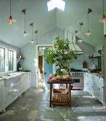 designer steven gambrel u0027s 8 favorite kitchen designs photos