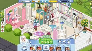 Best Home Design Game App Home Interior Design Games Interior Home Design Games For Good