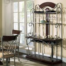 decorating ideas marvelous furniture for dining room decoration