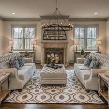 Modern Contemporary Living Room Ideas by 33 Modern Living Room Design Ideas Living Room Carpet Room