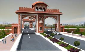 emejing entrance gate designs for home contemporary awesome